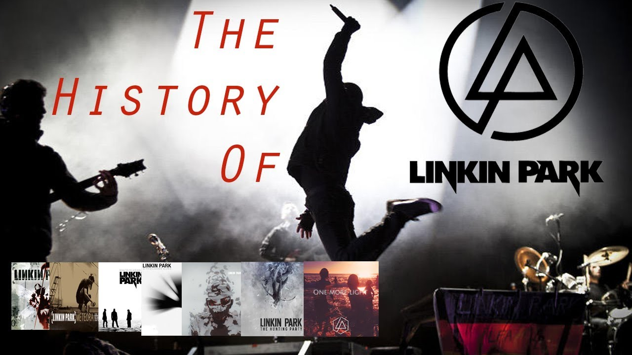 linkin park history and development The tragic, unexpected death of linkin park singer chester bennington was ruled a suicide by hanging on july 20, when his body was discovered in his los angeles home.