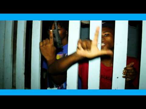 LilJay #00 & FBG Duck #3 Who The Fuck Is Dude Edai Diss/shot By @onetrey_thereal
