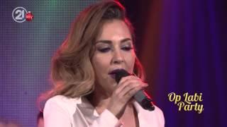 Teuta Selimi - Live 2016