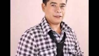 AMANTE SIN NOMBRE Gerardo Gomez 3153729746 ORIGINAL