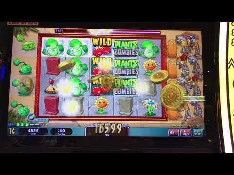 игры онлайн казино бесплатно без регистрации