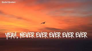 y2mate.com - Justin Bieber - Never Say Never - (Lyrics)