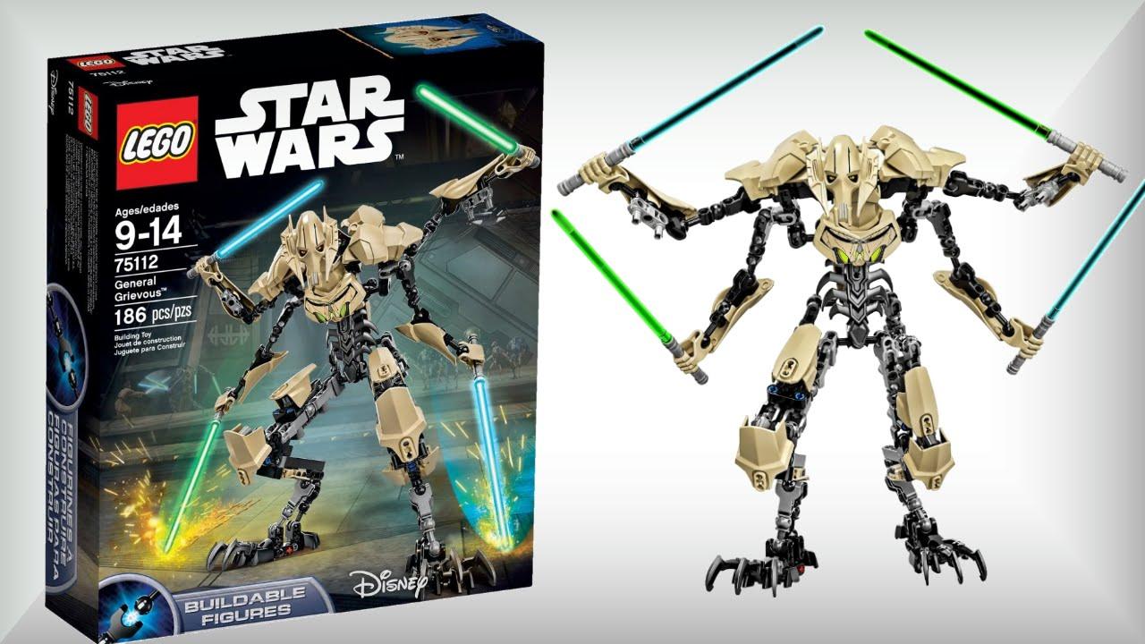 Лего Звездные Войны Картинки Человечки