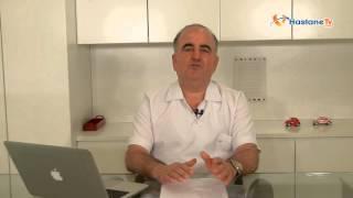 Ameliyatsız Hemoroid Tedavi Şekilleri Nelerdir?