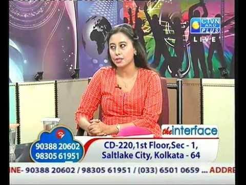 Best SAP Training Kolkata 9434345384
