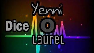 ¿Yanni o Laurel? Un audio bastante confuso