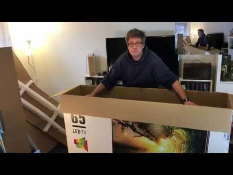 tcl-s88-65-zoll-4k-fernseher-unboxing
