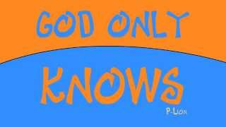 God Only Knows (Beach Boys Remix)