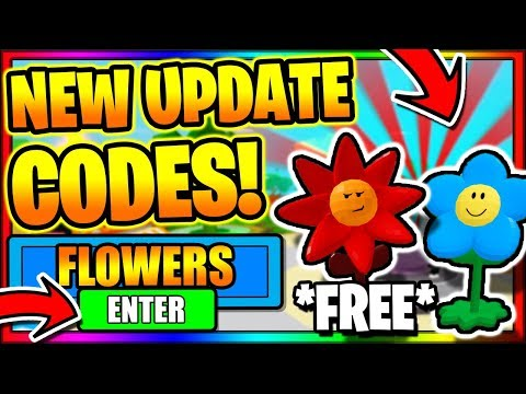 Lawn Mowing Simulator Codes Roblox August 2020 Mejoress