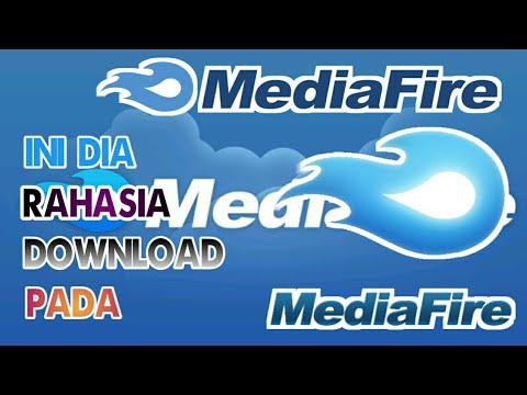 media1fire cara