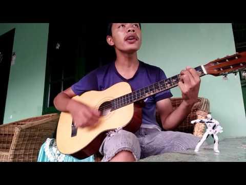 Lagu batak air asia