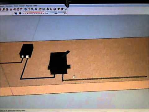build styroporschneider funnydog tv. Black Bedroom Furniture Sets. Home Design Ideas