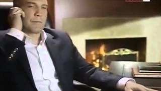 ИФФЕТ 58 СЕРИЯ Турецкие Сериалы На Русском Языке Онлайн Все Серии