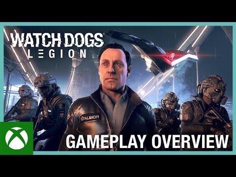 Эти игры выйдут на Xbox Series X | S в день релиза консоли – 10 ноября (UPD)