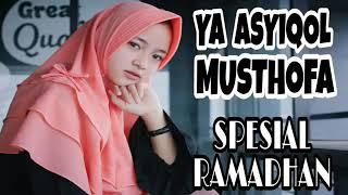 Download Lagu Dj Ya Asyiqol Musthofa | Spesial Ramadhan | mp3