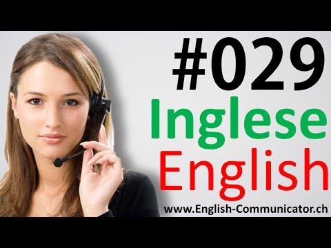 #29-inglese-english-deissi-dimostrativo-dimostrativi-denotazione-densità-deontic-dipendente