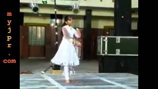 cham cham chamke chunri binjara re Rajasthani Dance myjpr