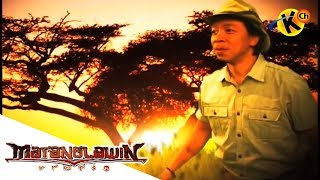 Matanglawin Official Sound Track