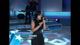 Homenagem a Aline Barros - Gabriela Rocha Full HD