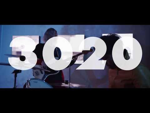 SuiseiNoboAz / 3020