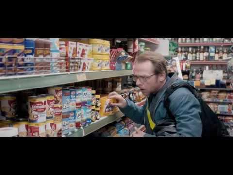 """""""Всё могу"""" фильм 2015 года фантастика и комедия"""