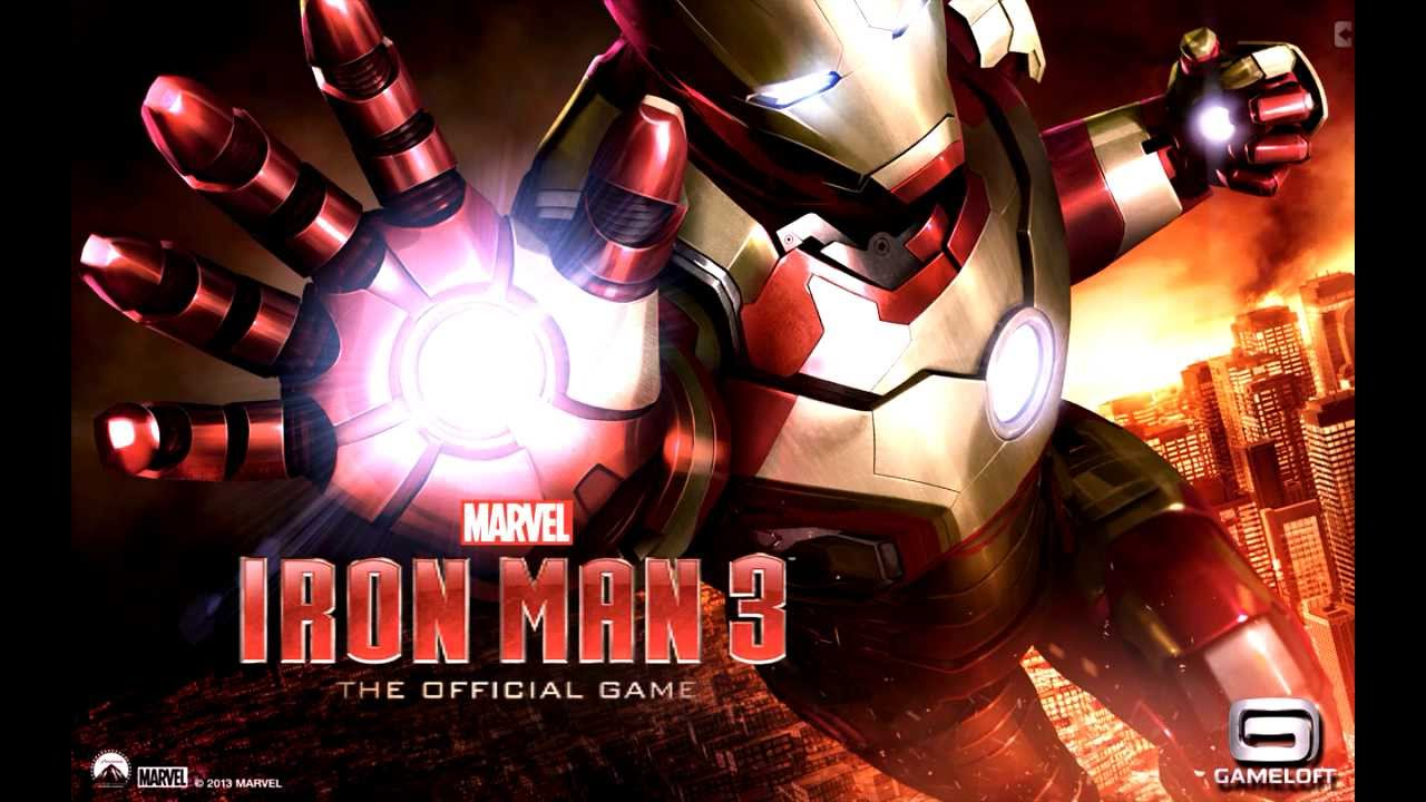 How to download iron man 1 full version pc game for free youtube.