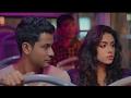 Bhaag Johnny Romantic Song | Kinna Sona | Kunal Khemu, Zoa Morani | Sunil Kamath Whatsapp Status Video Download Free