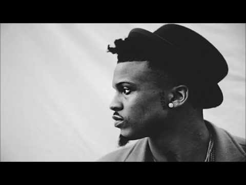 August Alsina - Planes (Remix)