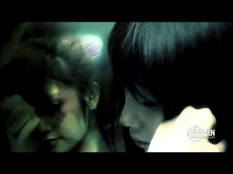 I Cry - Khổng Tú Quỳnh ft Ưng Hoàng Phúc [MV-HD]