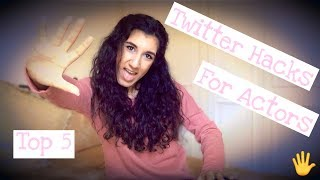 How to use Twitter as a business tool
