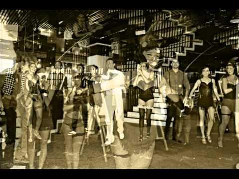 Lyons festival fiesta a os 20 casino alicante youtube - Fiesta anos 20 ...