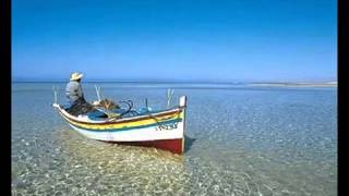 Djerba : The island of dreams !