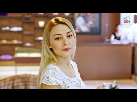 МЕЛОДРАМА НА РЕАЛЬНЫХ СОБЫТИЯХ! 'Любовь с Закрытыми Глазами' Русские фильмы, новые мелодрамы - Ruslar.Biz