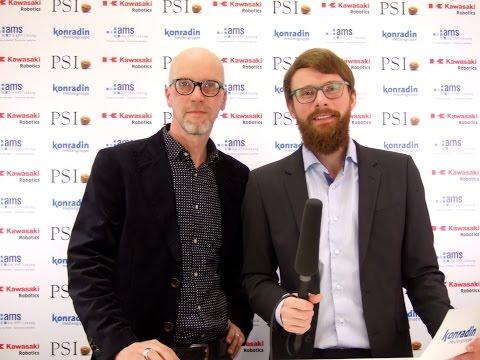 Interview mit André Czajka von der Geppert-Band GmbH