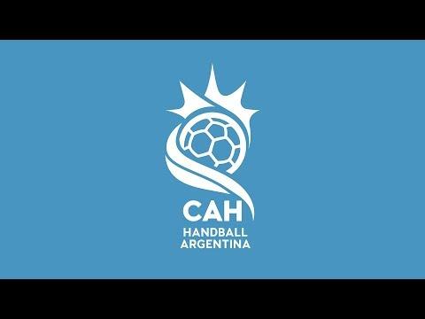 Amistoso: Selección de Galicia vs Argentina