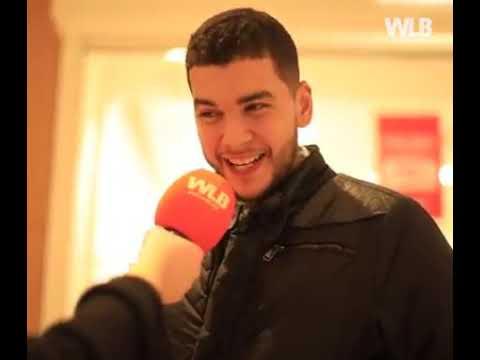 Ce qu'on pense réellement de la Saint-Valentin au Maroc -WLB-