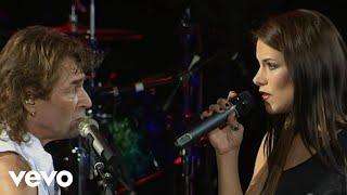 Peter Maffay und Band - You're Beautiful
