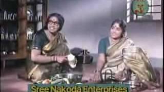 Poojisalende Hoogala thande - Eradu Kanasu