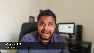 Ipl Betting Website - Betting website - Betting application - Dream 11 app development cost 💰