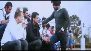 Yaara O Dildaara Punjabi Full Movie Part-2
