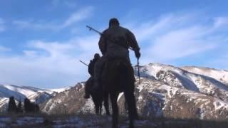 Охота на волка в горах как правильно ловить волка?