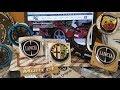 от фабрики FIAT  запчасти FIAT Alfa Romeo Lancia Jeep Peugeot Citroen