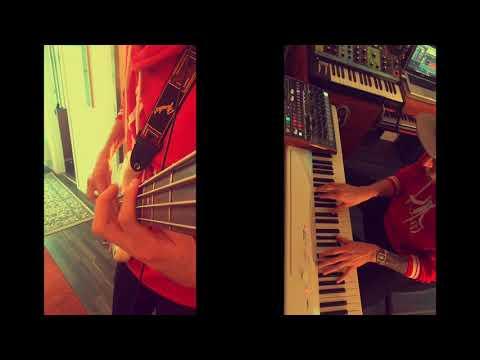 Vulfpeck - It Gets Funkier mp3
