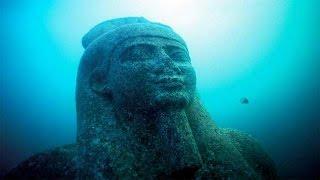 Die Welt vor 1000 Jahren (Doku Hörspiel)