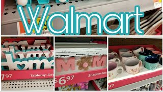 WALMART MOTHERS DAY GIFT IDEAS 2018