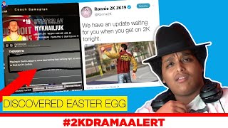 2k-player-discovers-weird-easter-egg-new-update-secretly-released-last-night-2kdramaalert