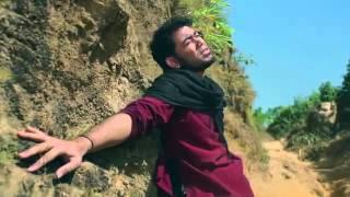 Dil Amar By Tanjib Sarowar   Music Video