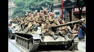Die DDR: Eine Erinnerung