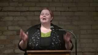 Loft Mentor Series: Isadora Gruye Thumbnail