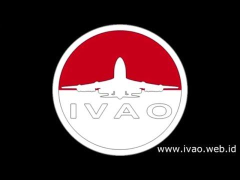 IVAO Indonesia : Tutorial Circuit Pattern